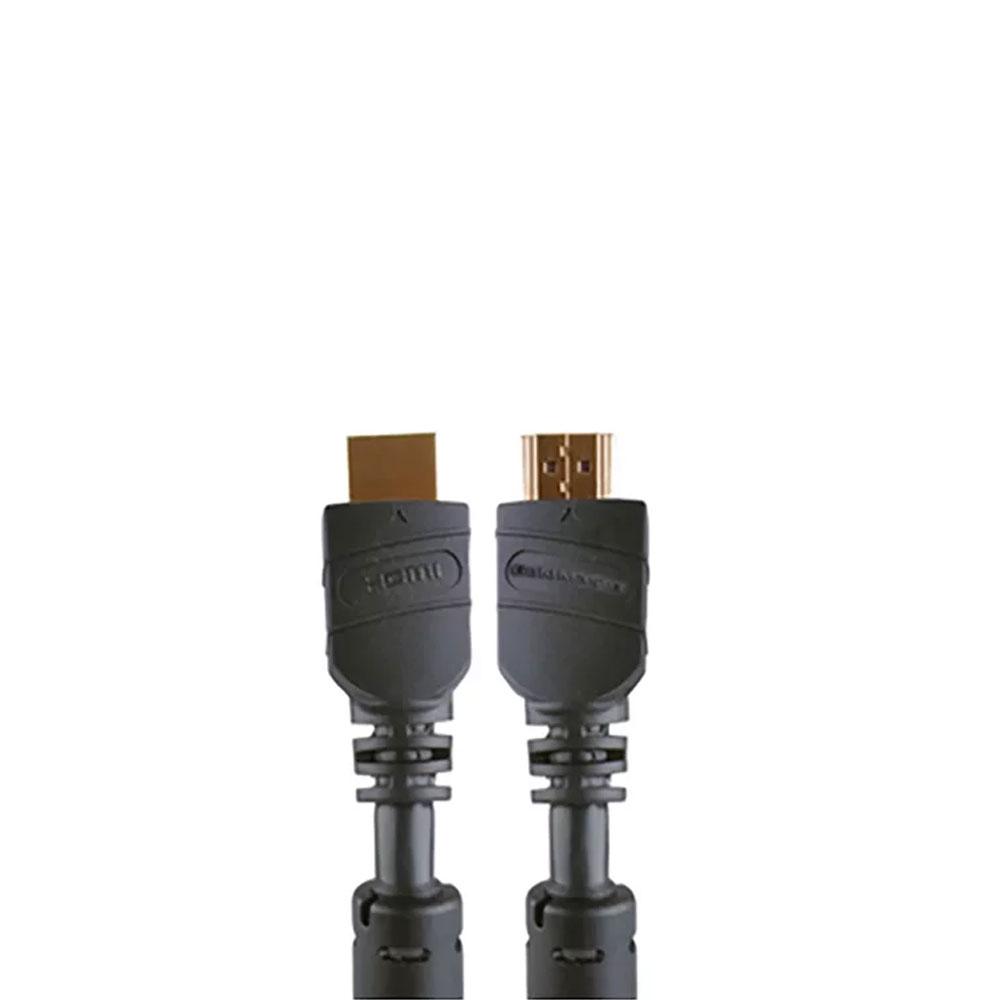 CAB-181 HDMI Kablo