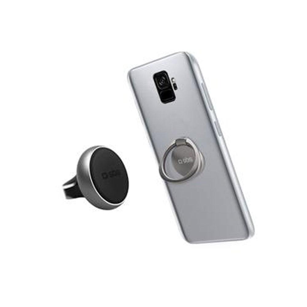 Manyetik Telefon Tutucu