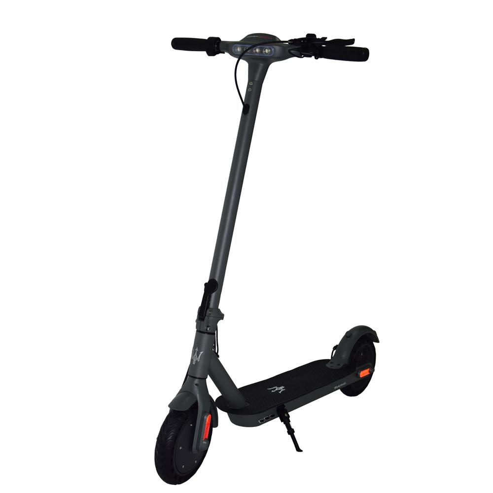 Katlanabilir E-Scooter