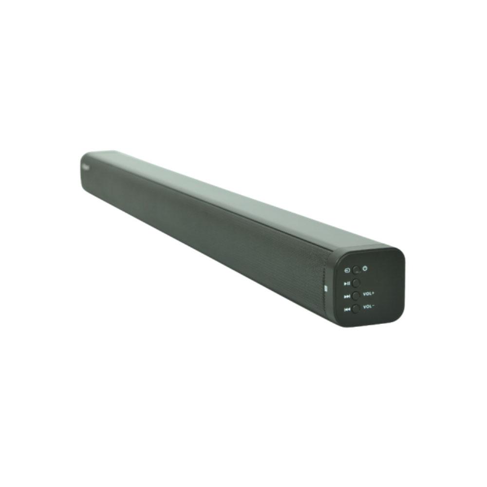 SB-1110 Soundbar