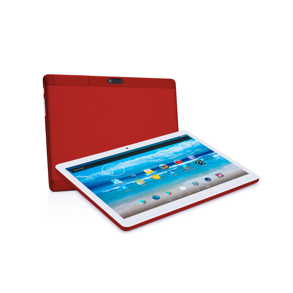 GoldMaster BENEGAL 6 9.6 Tablet PC