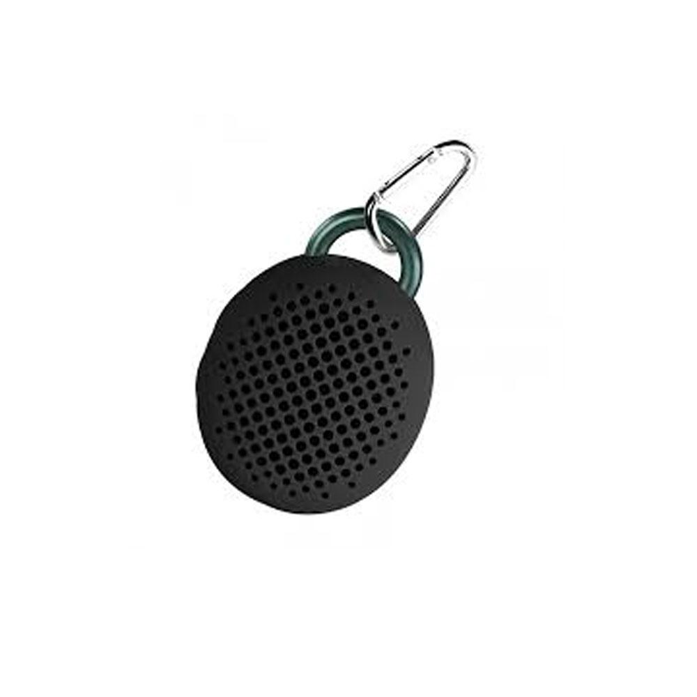 Dıvoom BLUETUNE BT Speaker
