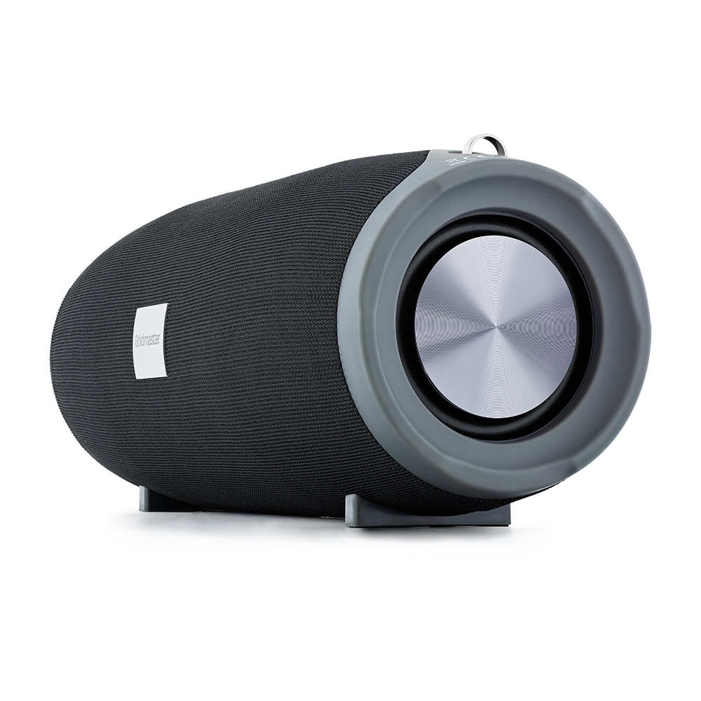 Enjoy-97 Bluetooth Speaker