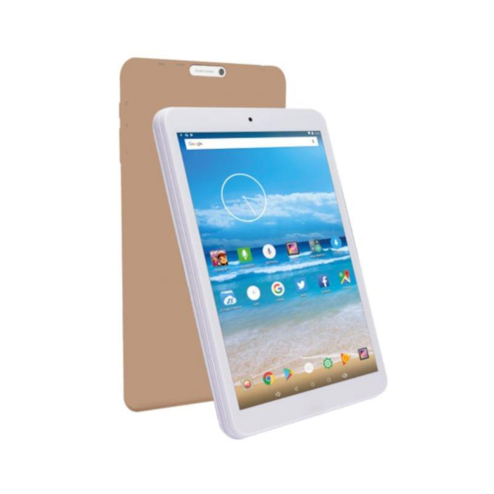 GoldMaster F4 Tablet 8GB (8inç) PC Gold
