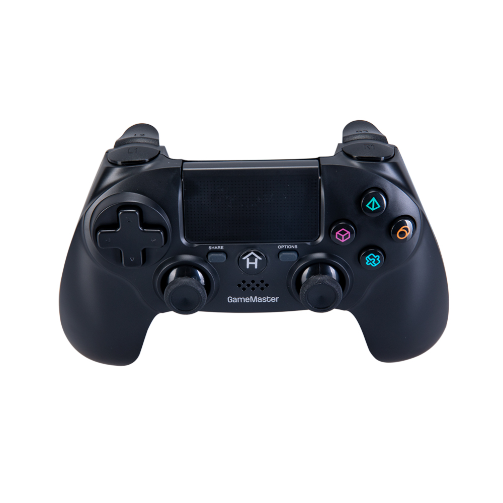 Ps4 Bluetooth Oyun Kolu