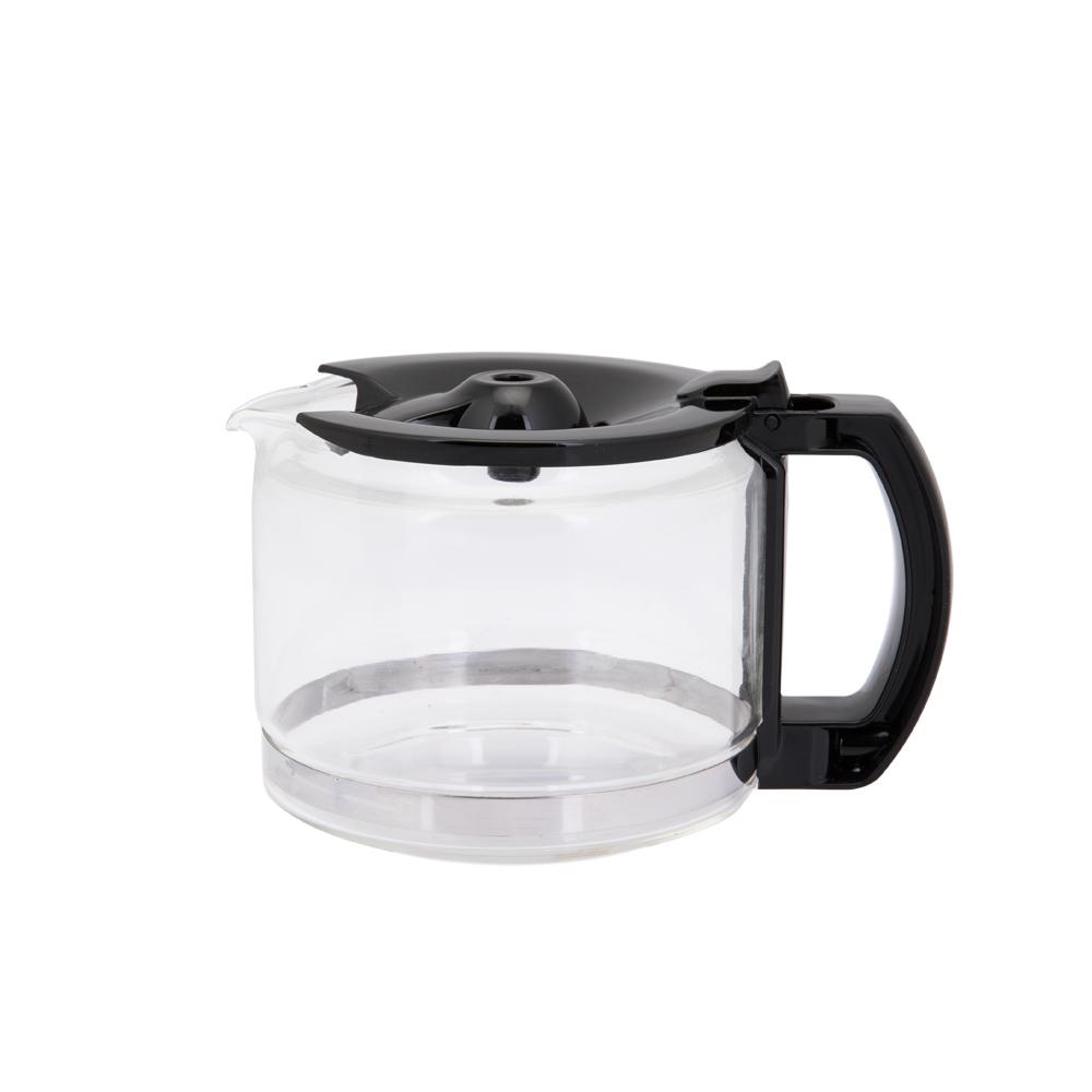 Klass Otomatik Filtre Kahve Makinesi