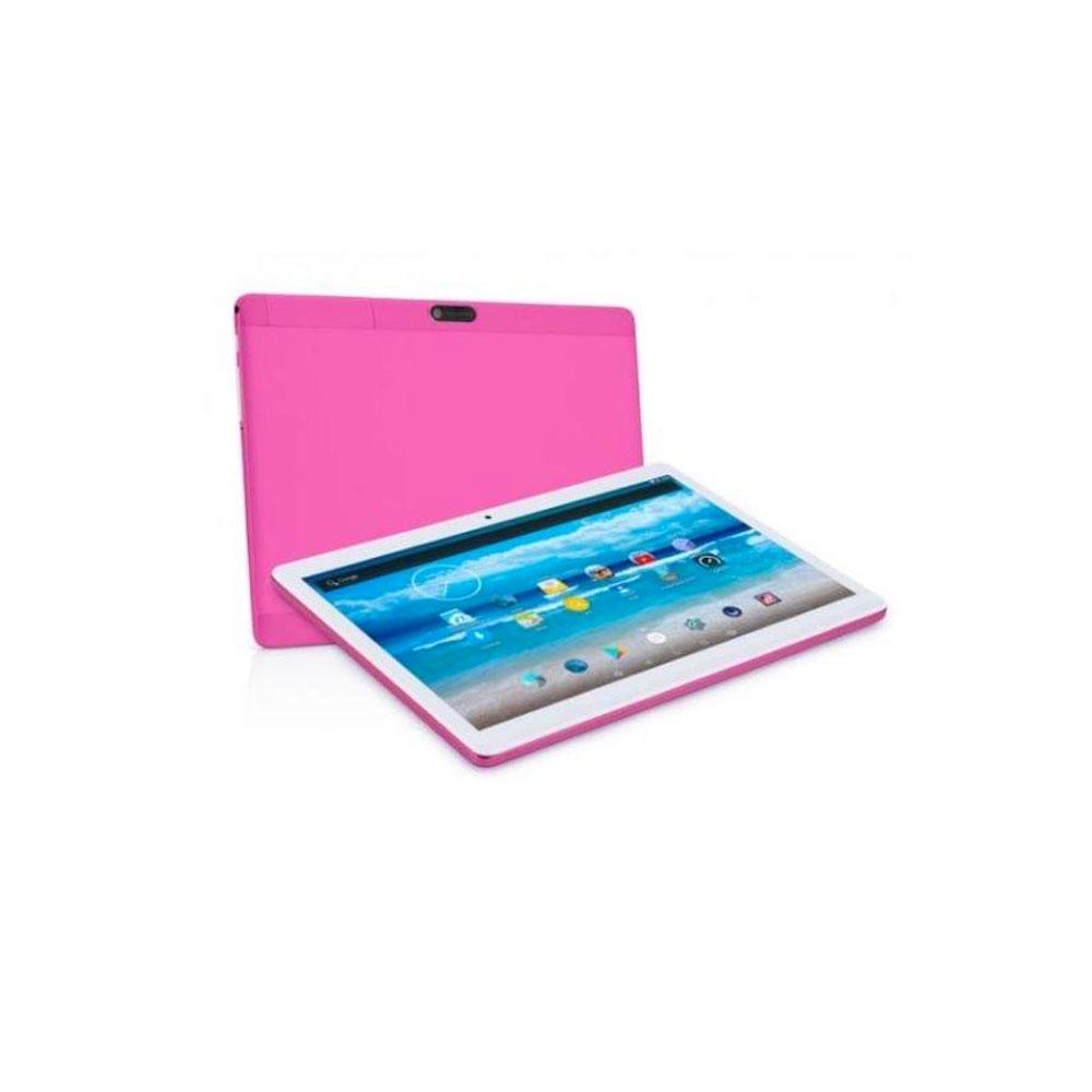GoldMaster F4 Tablet 8GB (8inç) PC