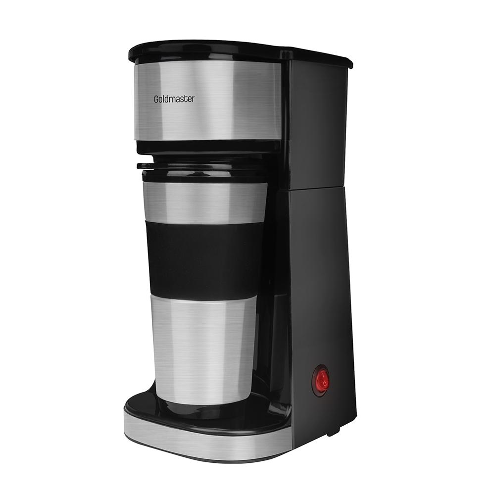 Tutku Filtre Kahve Makinesi